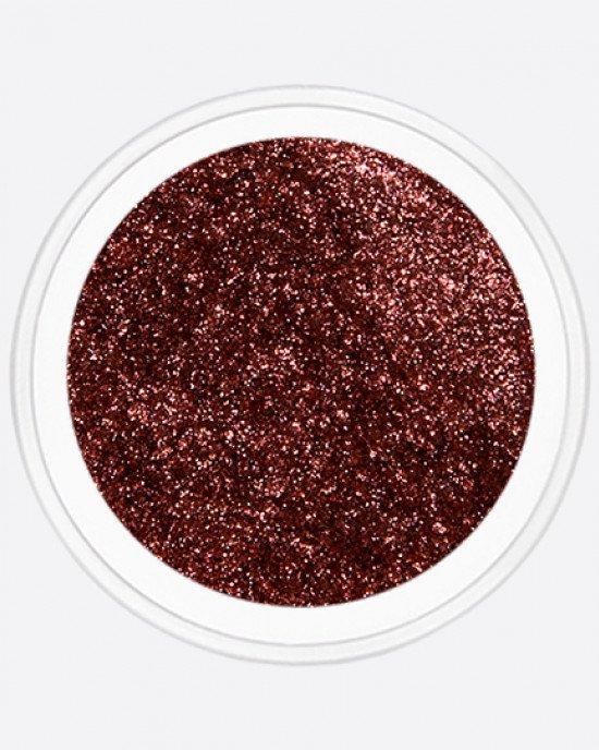 Микрослюда красно-розовый
