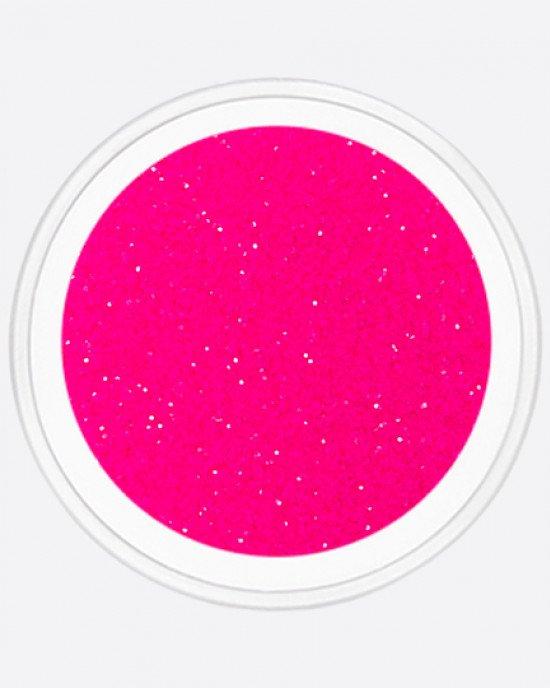 Манка темно-розовый