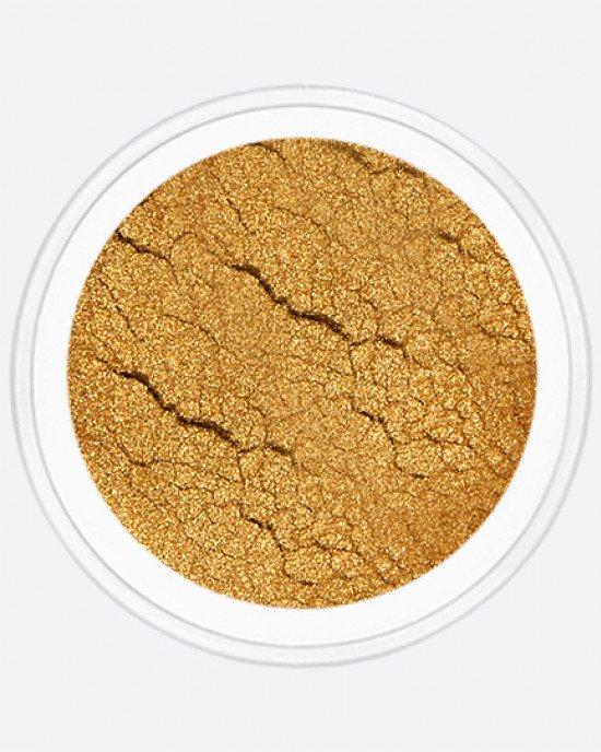 Пигмент 658 золото атцтек