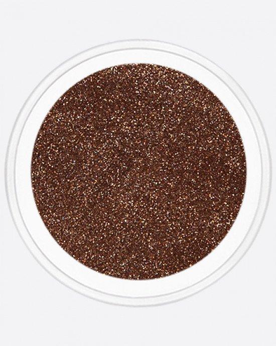 Микрослюда светло-коричневый мультик
