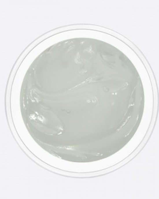 ARTEX прозрачный джем гель 50 гр.