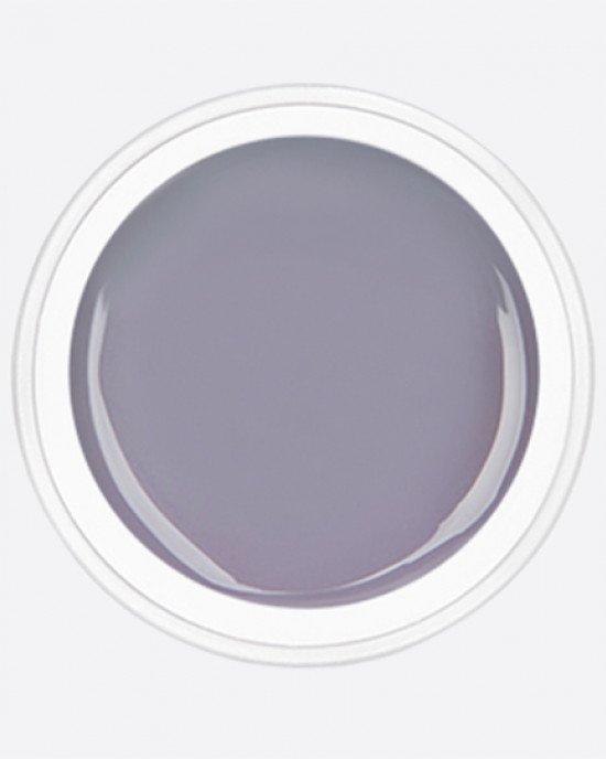 ARTEX гель-краска дымчатый 10 гр.