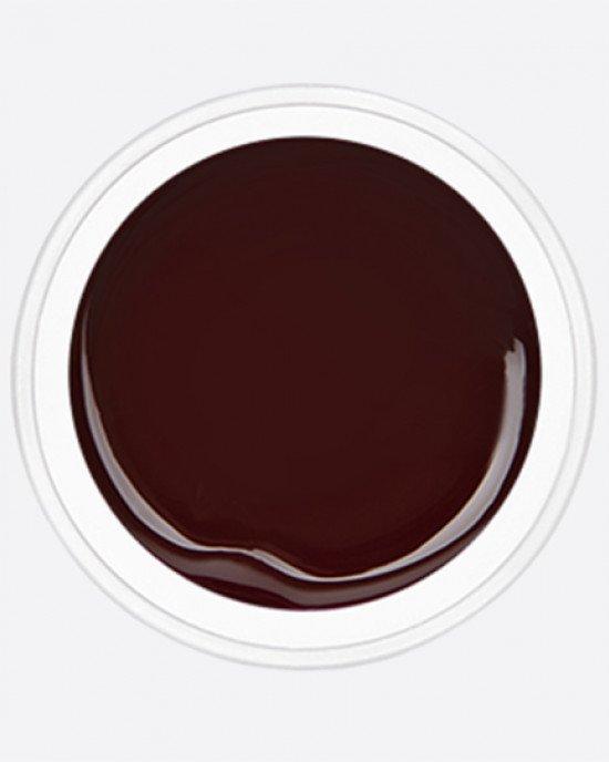 ARTEX гель-краска бургундское вино 10 гр.