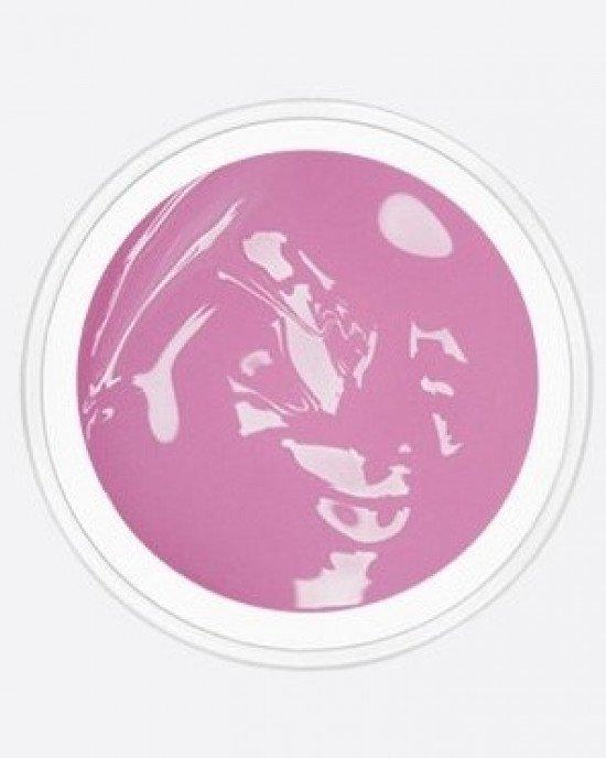 ARTEX розово-прозрачный джем гель 50 гр.
