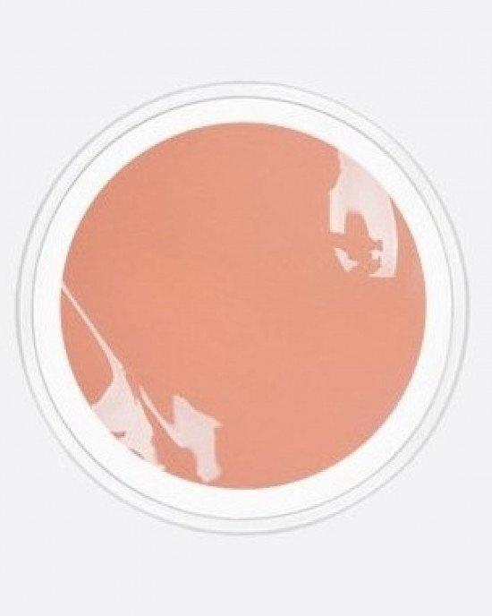 ARTEX натурально-розовый джем гель 50 гр.