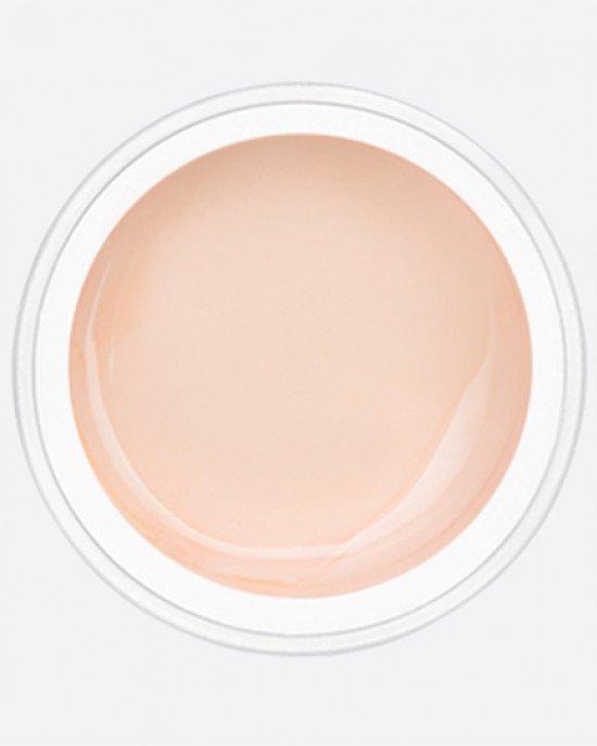ARTEX artygel 056 сомон 10 гр.