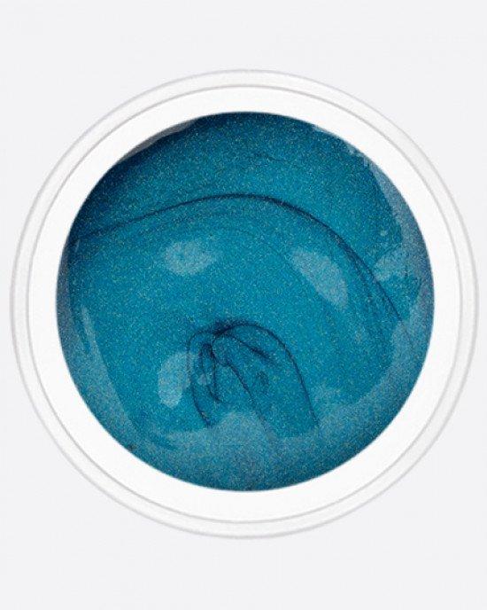 ARTEX крем-гель 008 лазурный жемчуг 10 гр.