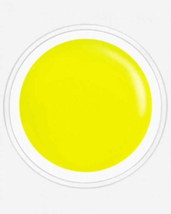 ARTEX неон крем 007 желтый 10 гр.