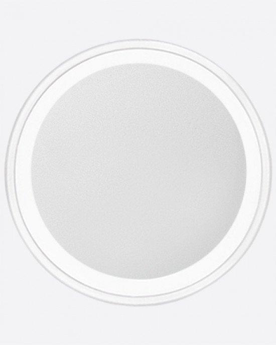 ARTEX прозрачный акрил 35 гр.