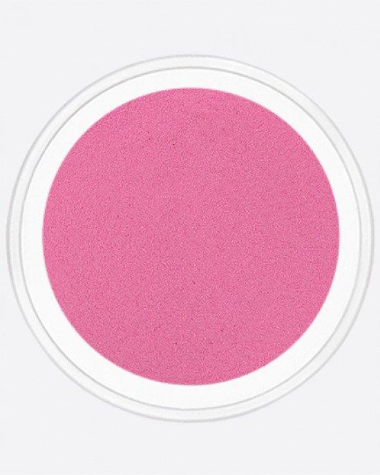 ARTEX цветной акрил ярко-розовый 7 гр.