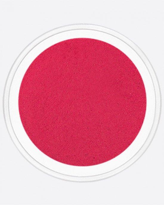 ARTEX цветной акрил красный 7 гр.