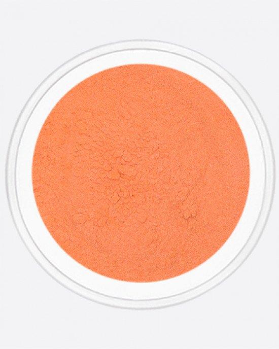 ARTEX цветной акрил оранжевый 7 гр.