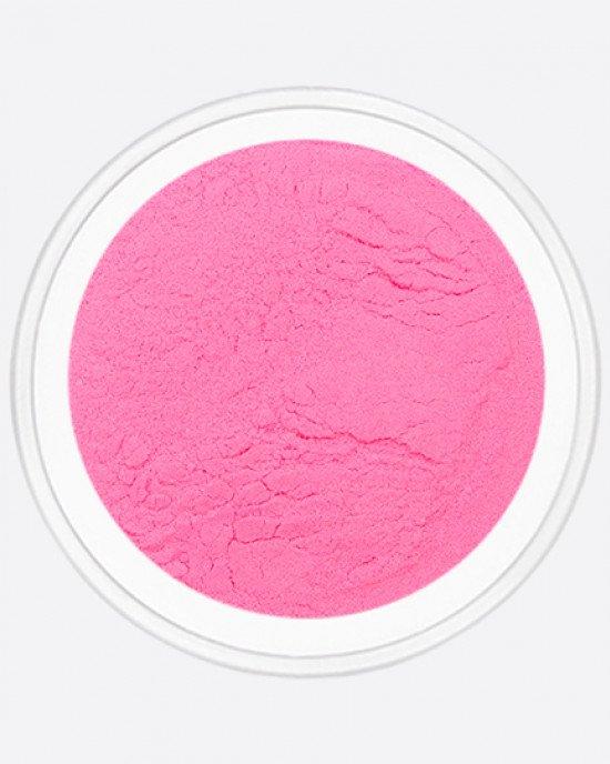 ARTEX цветной акрил неоновый розовый 7 гр.