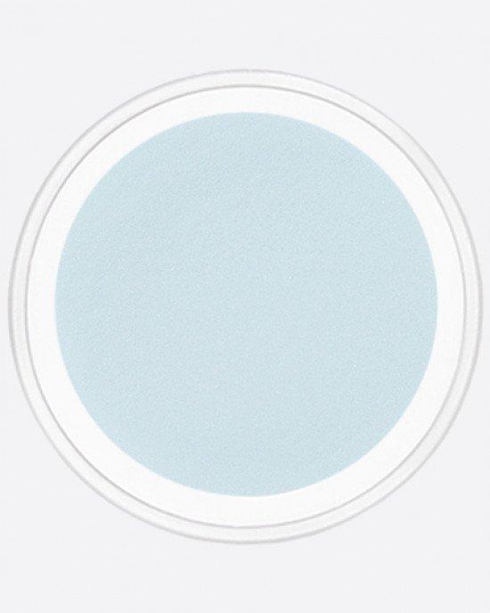 ARTEX цветной акрил пастельный синий 7 гр.