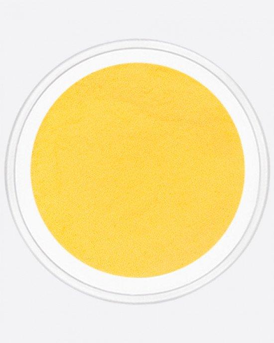 ARTEX цветной акрил лимон 7 гр.