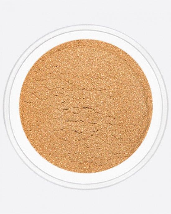ARTEX цветной акрил золото металлик 7 гр.