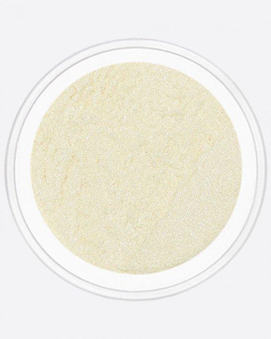 ARTEX цветной акрил желтый металлик 7 гр.