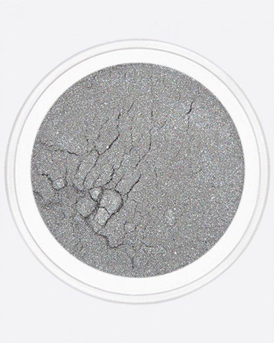 ARTEX мерцающая пудра серебро металлик 7 гр.