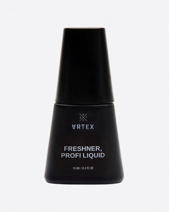 ARTEX обезжириватель (freshner)