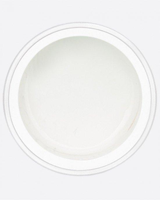 ARTEX artygel 023 белый 5 гр.