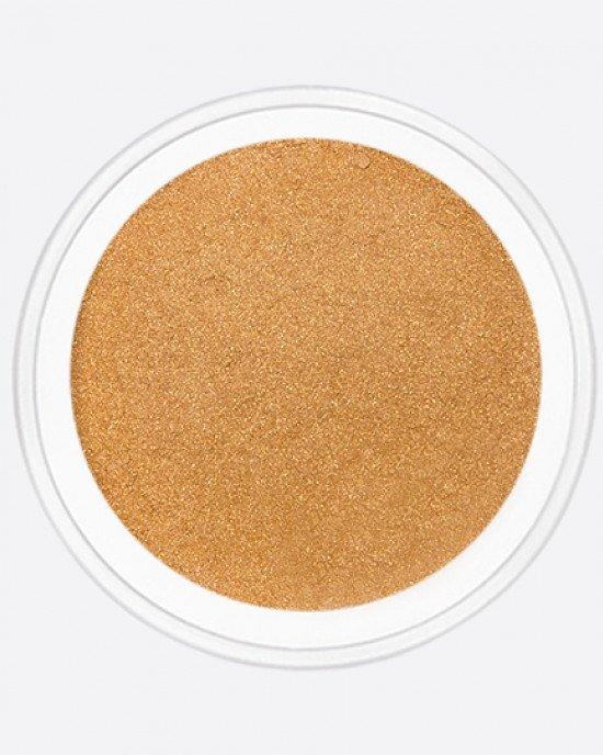 ARTEX цветной акрил золотисто-терракотовый 7 гр.