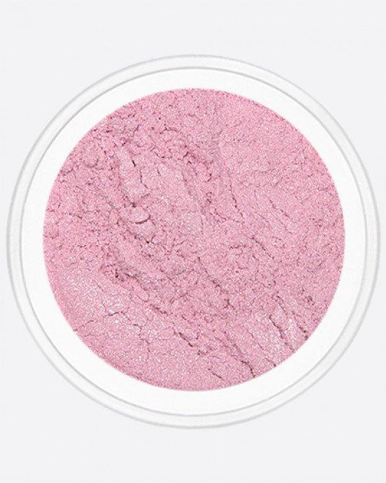 ARTEX цветной акрил фиолетовый металлик 7 гр.