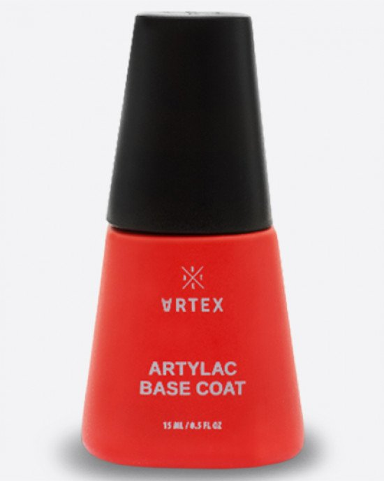 ARTEX artylac base coat 15 мл