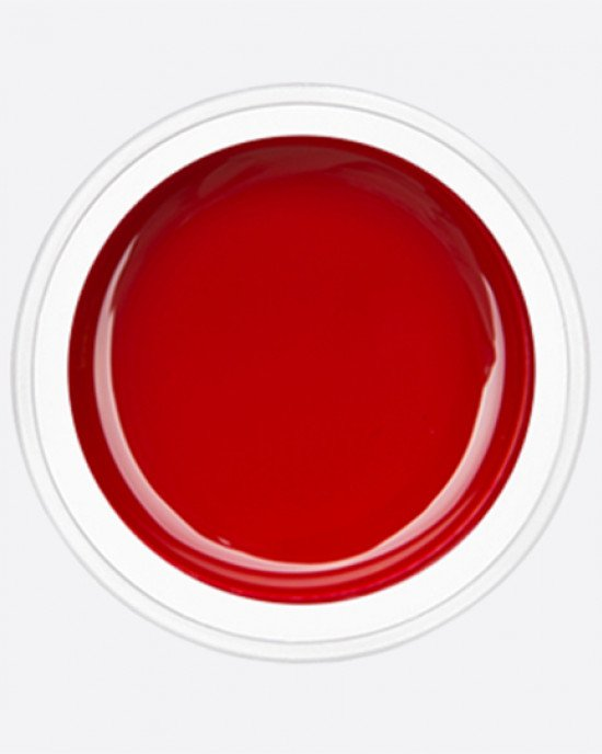 ARTEX artygel 004 кармин 5 гр.