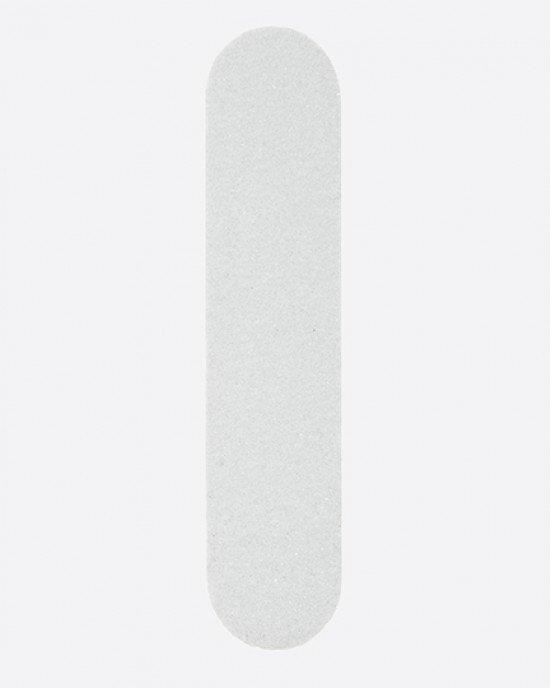 Бафик серый 9 см 100/180 грит