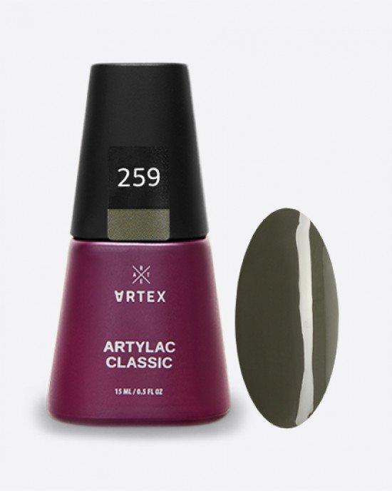Artylac classic 259 15 мл