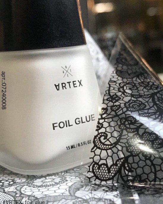 Foil glue 15 мл