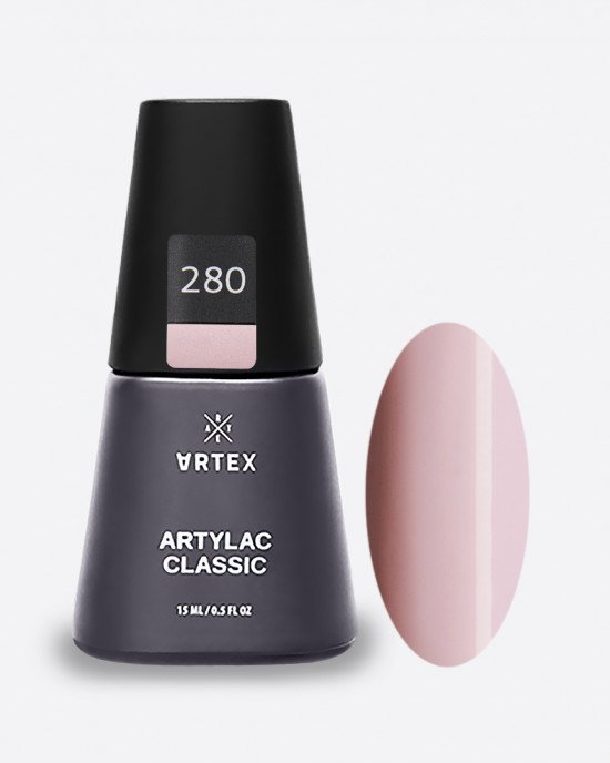 ARTEX Artylac classic 280 15 мл