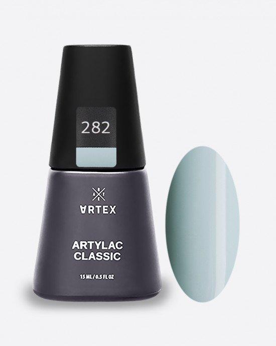 ARTEX Artylac classic 282 15 мл