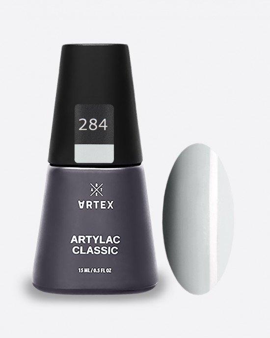 ARTEX Artylac classic 284 15 мл