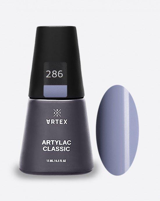 ARTEX Artylac classic 286 15 мл