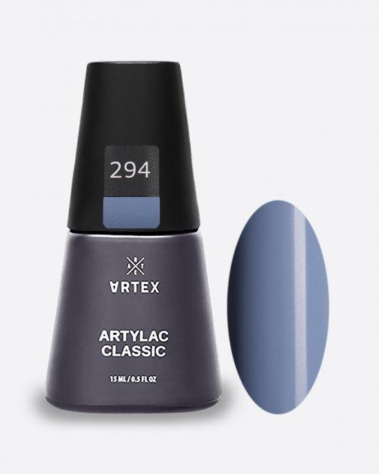 ARTEX Artylac classic 294 15 мл