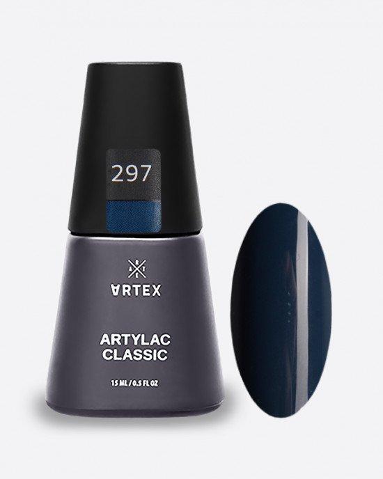 Artylac classic 297 15 мл