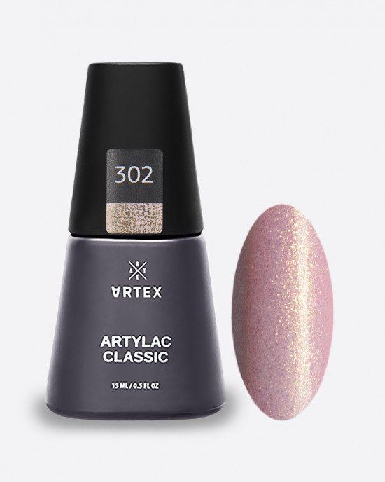 ARTEX Artylac classic 302 15 мл