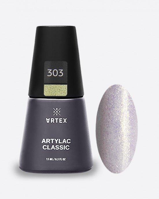 Artylac classic 303 15 мл