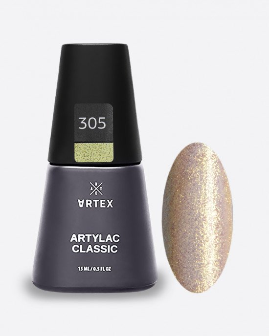 Artylac classic 305 15 мл
