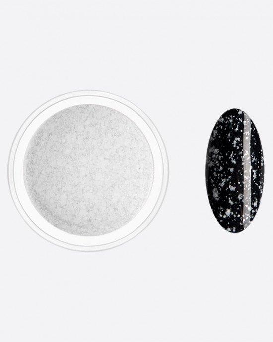Artylac flake gel white 5 мл