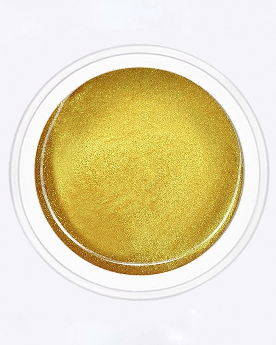 ARTEX spider gel gold 5 мл