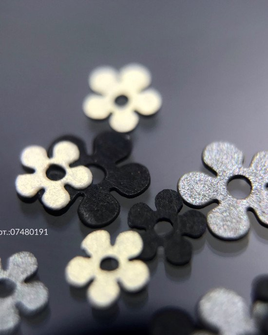Декор, цветы 191