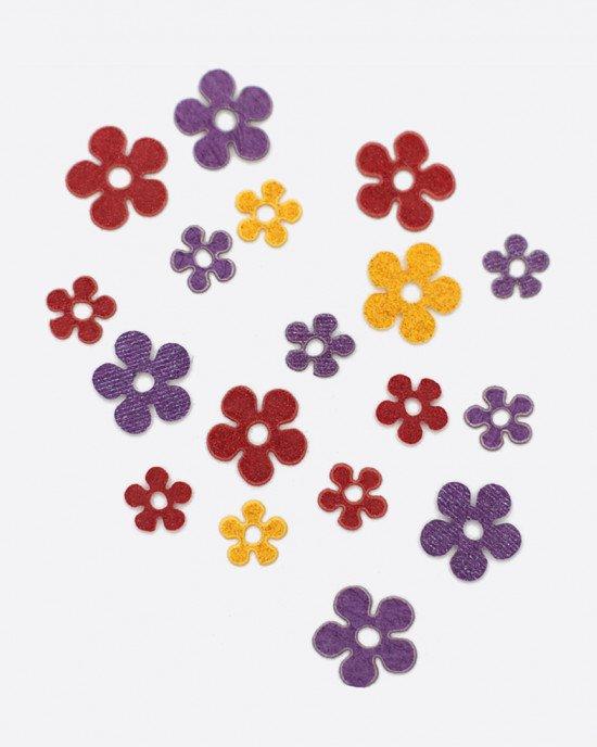 Декор, цветы 192