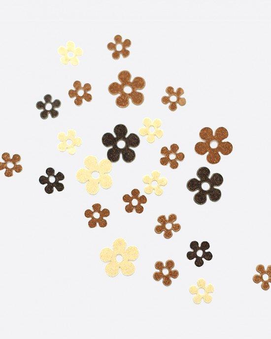Декор, цветы 193