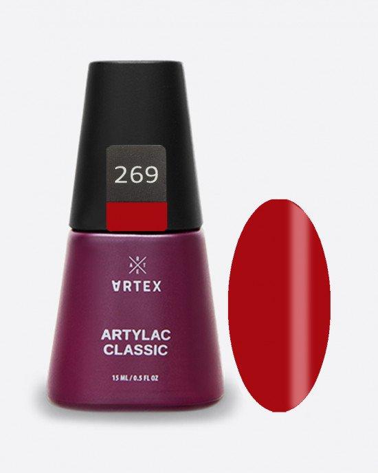 Artylac classic 269 15 мл