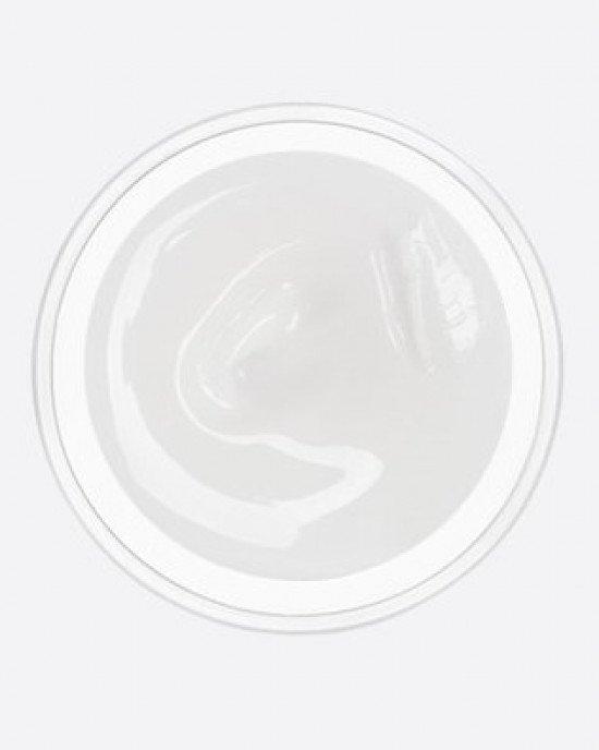 Акригель белый 50 мл