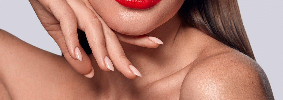 Скидки на Make-up corrector