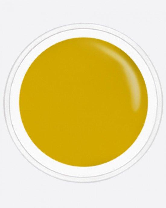 ARTEX 3D gel 003 желтый 10 гр.