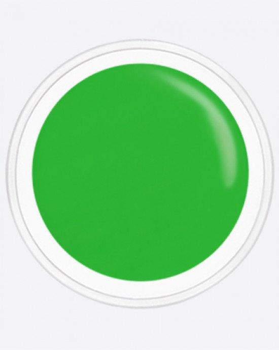 ARTEX 3D gel 006 салатовый 10 гр.